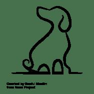 noun_Dog_1132861